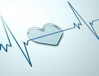 Des gestes pour un coeur en santé