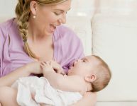 Baby talk: is it good or not?