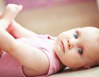 10 choses à savoir sur les bébés