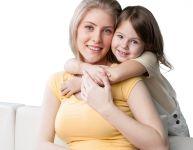 Maman en quête de reconnaissance