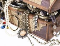 10 tips and gadgets to reorganize your accessories
