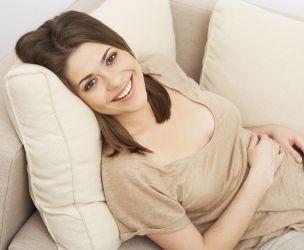 10 beauty tips for pregnant women