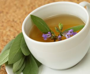 Canadian plants to the rescue of feminine health