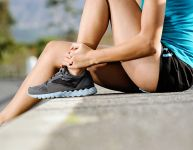 Exercises, diets and breast milk