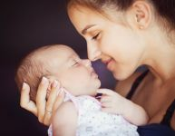 Articles pratiques dès les premiers jours avec bébé