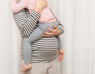 J'ai peur de trahir mon premier enfant
