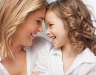 Mère-fille : rivales ou amies?
