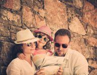 10 free family activities