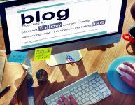 10 best dad blogs