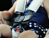 La sécurité routière et nos enfants