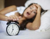 10 trucs pour les matins pressés
