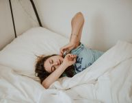 Helpful tips for happier mornings