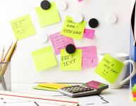 10 organisational tools for families