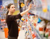 Understanding food labels