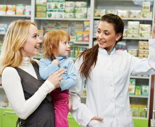 L'ABC des médicaments en vente libre