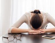 15 signes que vous êtes vraiment fatiguée