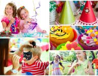 Awesome activities for 5-6 year olds
