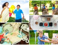 Awesome activities for 7 or eight-year-old kids
