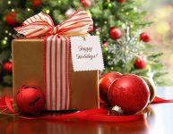 Cadeaux gourmands aux notes fruitées
