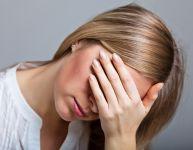 10 raisons de se sentir coupable