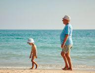 Harmonie parents-grands-parents - mission impossible?