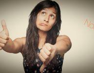 10 contradictions parentales