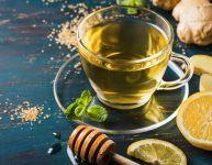 10 boissons qui facilitent la digestion