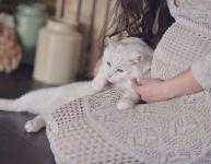 10 choses à éviter durant la grossesse