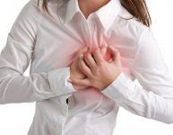 Les signes avant-coureurs d'une crise cardiaque