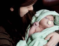 Les clés de l'épanouissement maternel