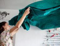 Comment faire ses produits d'entretien ménager