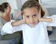 Les 5 plus grands conflits entre parents