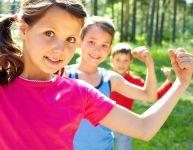 Choisir la bonne activité sportive