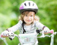 Les casques de vélo