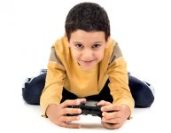 Les jeux vidéo, c'est oui ou c'est non?