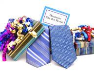 10 cadeaux pour la fête des Pères