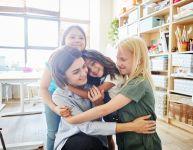 10 idées-cadeaux abordables pour les professeurs