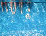10 articles de baignade et de sécurité sur l'eau
