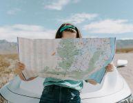 Les meilleurs trucs pour réussir ses vacances