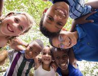 6 conseils pour les enfants qui vont au camp de jour