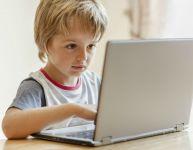 Les jeux en ligne et la sécurité