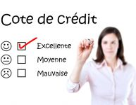10 façons d'avoir un bon dossier de crédit