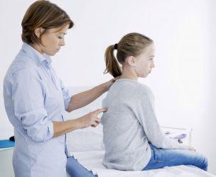 Oser les médecines douces avec son enfant