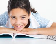 Préparer les examens d'admission du secondaire