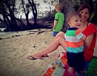 Voyage en famille à la Barbade