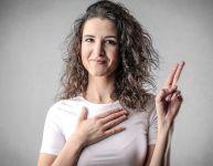 5 engagements à prendre envers son enfant