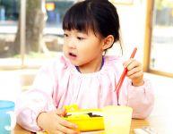 Doit-on responsabiliser davantage nos enfants?