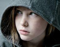 Signes et symptômes de la consommation de drogues