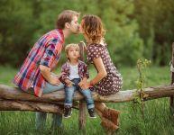 L'influence des parents dans la sexualité des enfants
