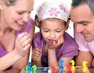 Jeux et jouets : Guide annuel 2015